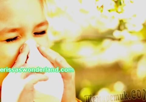 How to get rid of allergies with folk remedies at home How to get rid of allergies forever, is it possible? Unfortunately, in most cases it is impossible to cure allergies, illness