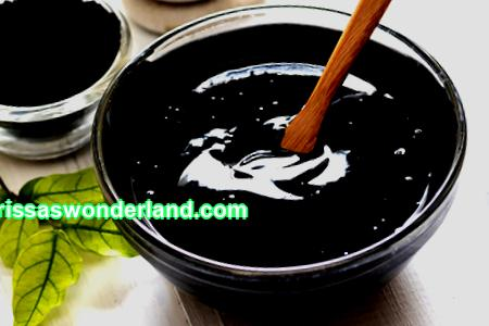 Activated charcoal face masks are the best recipes for home skin care. Effective for dry and oily skin, acne