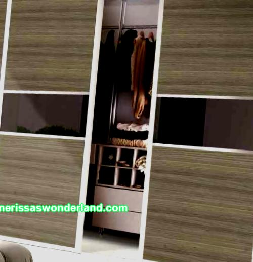 Recommendations from the pros on how to choose the perfect wardrobe for the bedroom. The most non-standard design options and modern design.