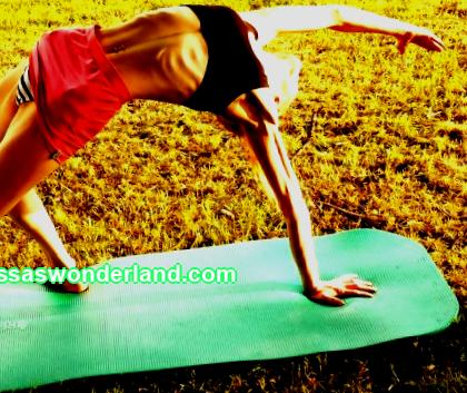 We will tell you where to start yoga for weight loss for beginners at home. Detailed video and photo instructions. Contraindications to yoga.