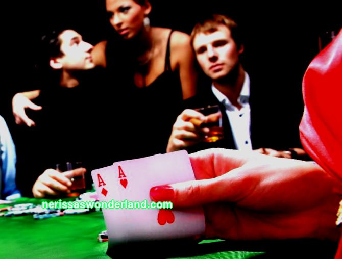 Categories of poker hands Every poker player must know what kind of hand categories exist in principle, as well as how to play a particular hand correctly. Although, of course, everything