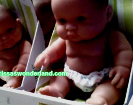 Baby toys - new posts