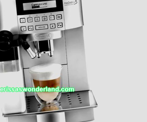 Greetings. Nowadays, in order to enjoy delicious and aromatic coffee, it is not necessary to visit coffee houses. Modern coffee machines are affordable for regular customers