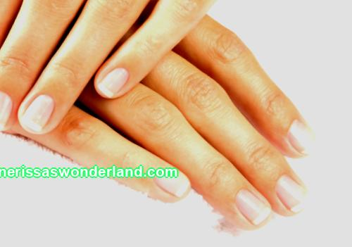 Fighting the thinness of nails: is it possible to strengthen with gel and how to carry out the procedure