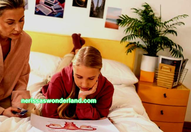 Umka, Technopark, Karapuz, City of Masters - high-quality and affordable educational toys for modern children