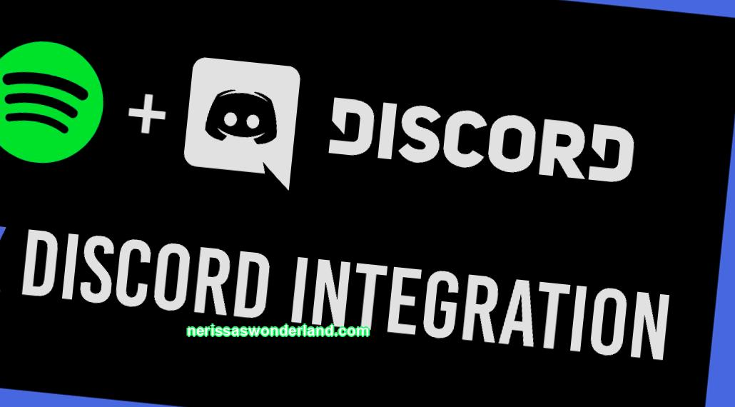 How to connect Spotify to Discord and the top 3 bots to stream music