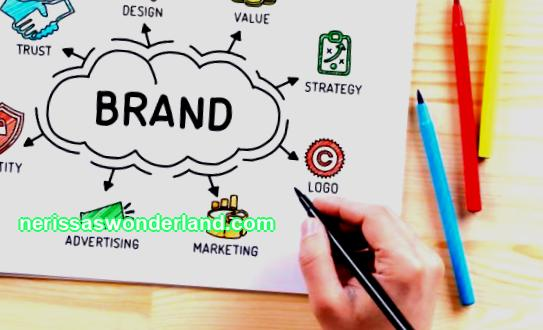 How to create your own logo for your online store