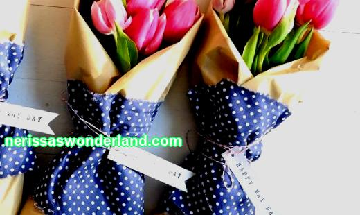 How to pack a flower bouquet in craft paper - ideas for making arrangements from garden and wild flowers, dried fruits with photos and videos