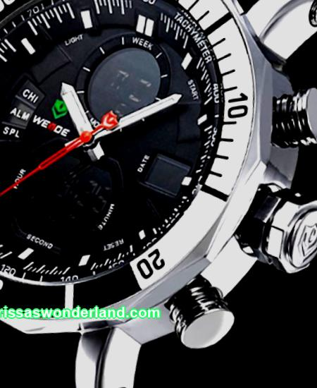 How to choose a watch: an overview of useful tips