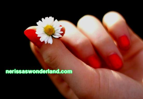 What are the best products for strengthening nails