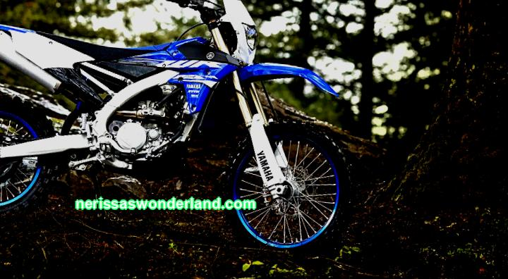 The best Chinese motocross motorcycle 250cc