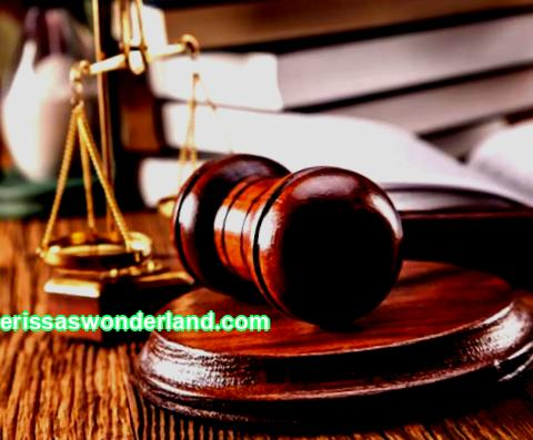 The main types and system of punishments in criminal law