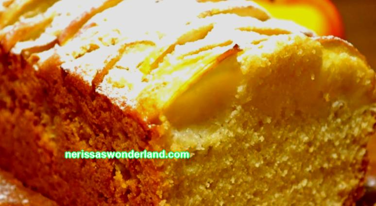 Banana Cupcake - 9 Recipes. Delicate banana cake with sour cream in the oven - a step by step recipe with a photo