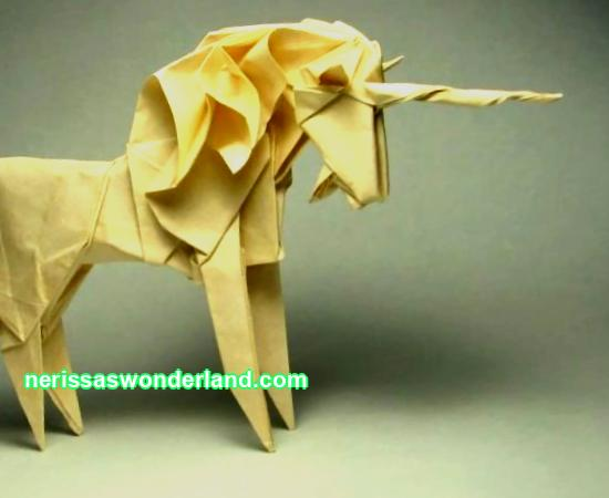 What can be made of paper - TOP 30 DIY ideas