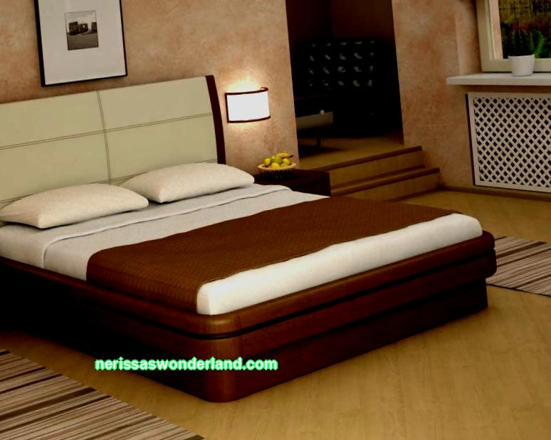 Knitted Factory Binita