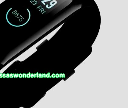 Best pedometers of 2021 according to customer reviews. A quick overview of the best pedometers. The main pros and cons of the best pedometers, their estimated price.