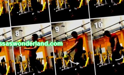 Hyundai unveils 3 new crossovers that are one step ahead of progress