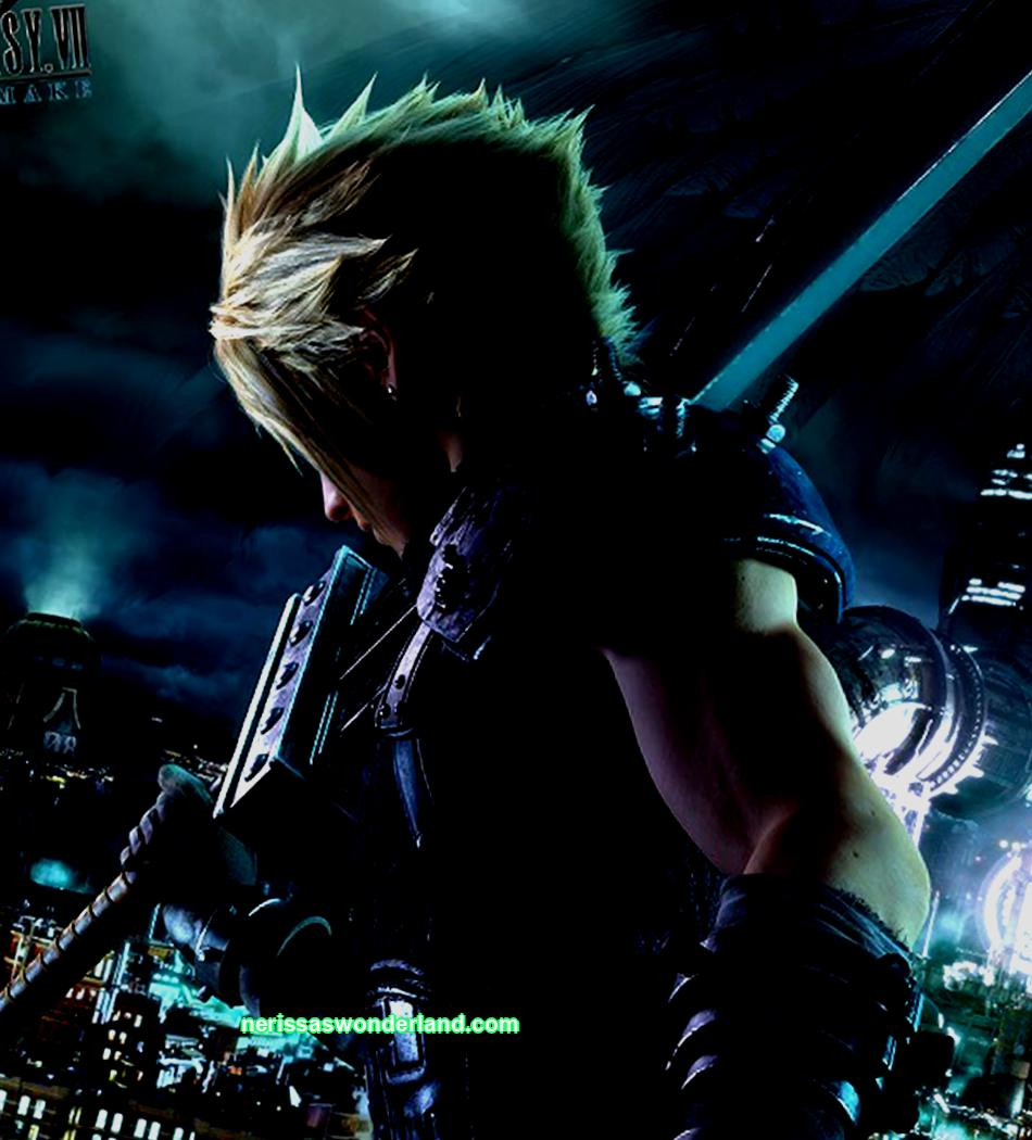 Following yesterday's State of Play, Square Enix announced that an enhanced version of Final Fantasy VII Remake is coming to PS5, with a free upgrade available to PS4 owners. If you have yet to buy the game, you can grab it for $ 30.