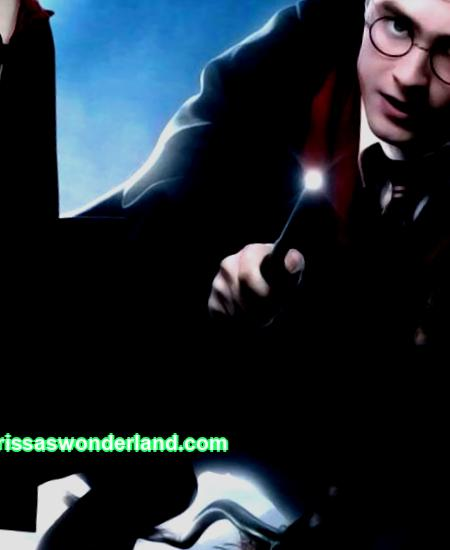 Review of gifts for fans of books and films about the wizard boy Harry Potter. Do you want to please your friends? Then use our ideas and buy really original presents.