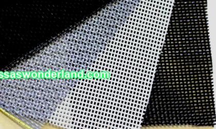 On the website of the mesh manufacturer, you can buy atikoshka mesh made of metal with delivery from Moscow across Russia. Tel. +7 (495) 147-80-80