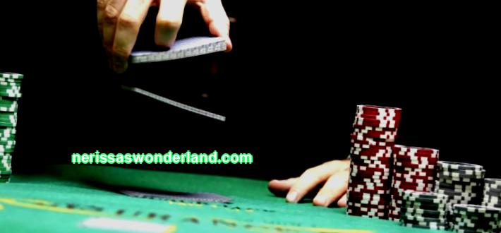 How to Win Long Distance Poker