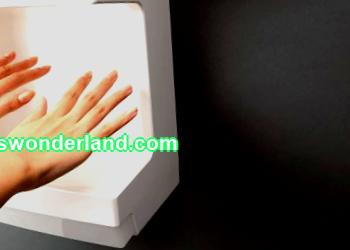 How to choose the best hand dryer for your needs? Let's try to figure it out among the varieties and characteristics of hand dryers.